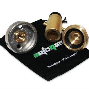 Autogas-LPG-Frontgas-Tankadapter-ACMESet-10mm