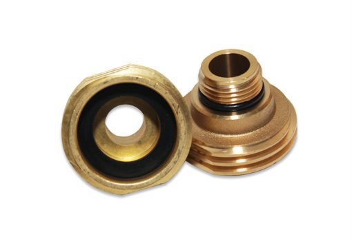 Autogas-LPG-Frontgas-Tankadapter-ACME-21,8mm