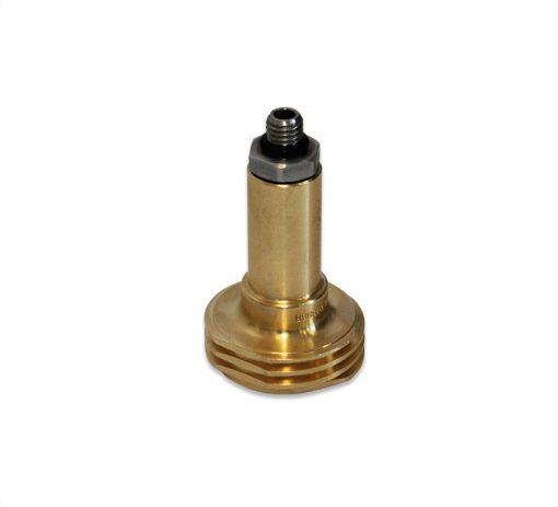 Autogas-LPG-Frontgas-Tankadapter-ACME-Verstärkt-10mm