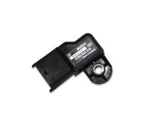 Bosch Gasdrucksensor 0281002576