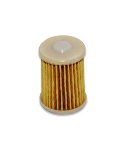 Gasphase Filter / Einsätze