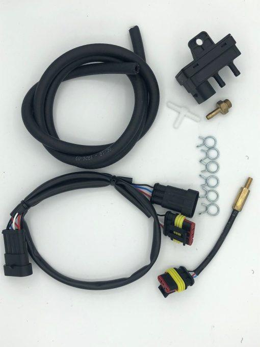 Autogas-LPG-Stargas-Ersatzteile-Gasdruck-Sensor-Umbaukit-1