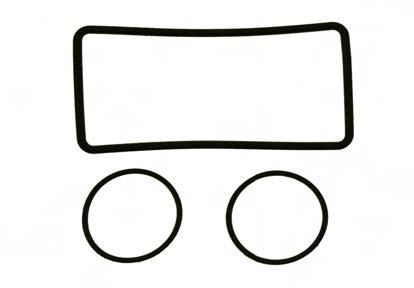 rail matrix 322 dichtung o ringe online kaufen. Black Bedroom Furniture Sets. Home Design Ideas