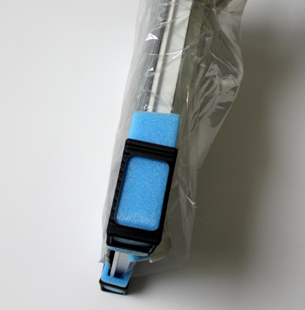 infrarotheizung glasheizung 700 watt esg glas weiss glasw rmt infrarot ebay. Black Bedroom Furniture Sets. Home Design Ideas