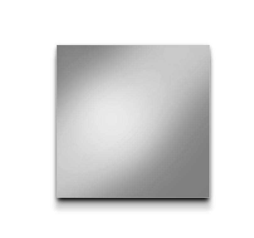 Infrarotheizung spiegel esg 300 watt glasw rmt for Spiegel infrarotheizung