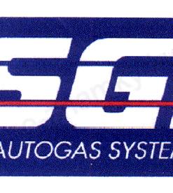 SGI Autogas Zubehör