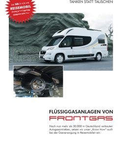 Gastank-Camper-Wohnmobil-Umbau-1