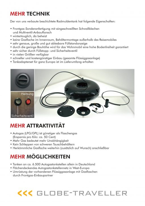 Gastank-Camper-Wohnmobil-Umbau-2