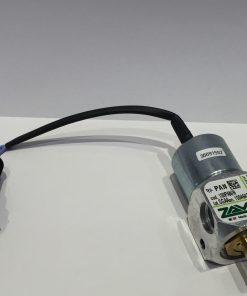 Zavoli PAN / N Autogas LPG Injektor