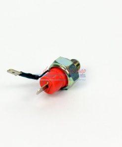 ICOM Drucksensor Rot LPG
