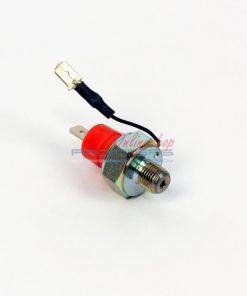 Autogas-LPG-Drucksensor-Icom-Rot-2