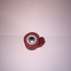 BRC Magnetspule Rot V12