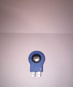 Lovato Magnetspule 12V