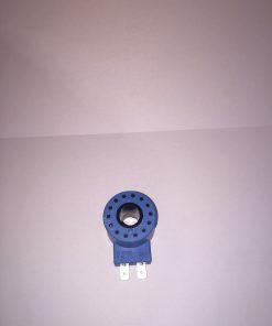 Lovato Magnetspule V12