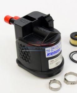 Prins Filter Autogas LPG Keihin 1 Ausgang