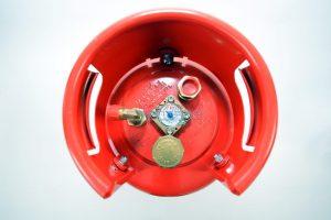 Tankflasche-Gasflasche-Wiederbevüllbar-4-Punkt-Ventil-Autogas-LPG-1