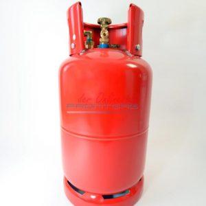 Tankflasche-Gasflasche-Wiederbevüllbar-4-Punkt-Ventil-Autogas-LPG-3