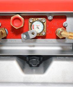 Campingtank-Brenngastank-Autogas-LPG-2