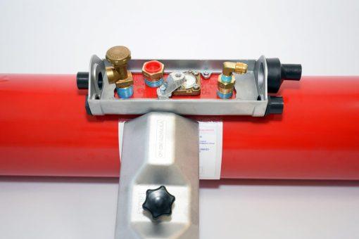 Campingtank-Brenngastank-Autogas-LPG-5