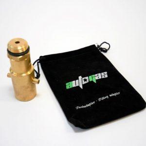 Frontgas-Camping-Adapter-Bajonett-Sinter-21,8
