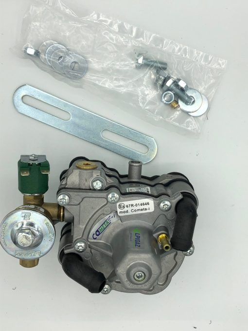 Autogas-LPG-Elpigaz-Verdampfer-Cometa-R115-E8-67R-014646-1