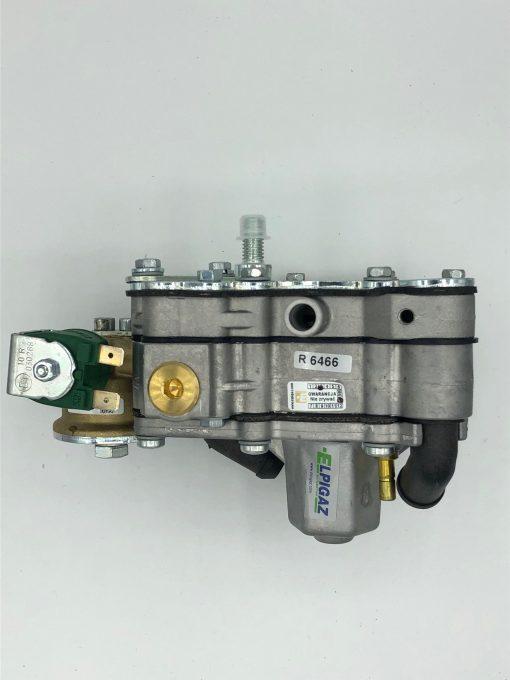 Autogas-LPG-Elpigaz-Verdampfer-Cometa-R115-E8-67R-014646-2