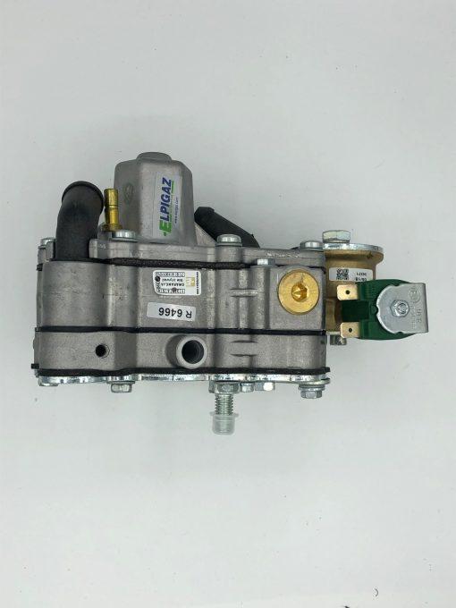 Autogas-LPG-Elpigaz-Verdampfer-Cometa-R115-E8-67R-014646-3
