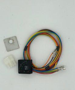 Autogas-LPG-Ersatzteile-Prins-VSI1-Tankuhr-Umschalter-Switch-1