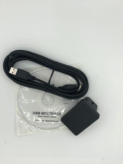 Autogas-LPG-Teile-Frontgas-OBD-Direkteinspritzer-AEB-Interface-Diagnose-Kabel-Software-1
