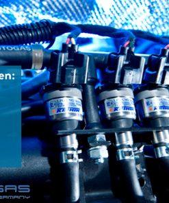 Autogas-LPG-Teile-Vetrieb-Prins-VSI-VSI2-DLM-VSIDI-VSIDI2-Frontgas-Germany