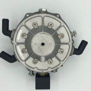 Frontgas-Autogas-LPG-Teile-Verdampfer-Frontgas-Venturi-Typ-PR90-1