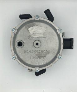 -Frontgas-Venturi-Typ-PR90-2