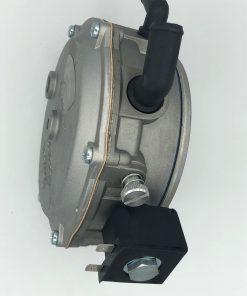 Frontgas-Autogas-LPG-Teile-Verdampfer-Frontgas-Venturi-Typ-PR90-3