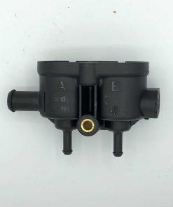 Autogas-LPG-Landirenzo-Ersatzteile-MED-Railhalter-Gehäuse-1