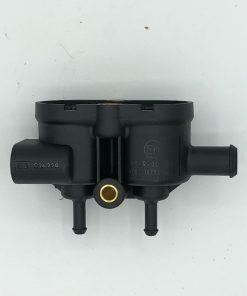 Autogas-LPG-Landirenzo-Ersatzteile-MED-Railhalter-Gehäuse-2