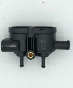 Autogas-LPG-Landirenzo-Ersatzteile-MED-Railhalter-Gehäuse-Ohne-Sensor-2