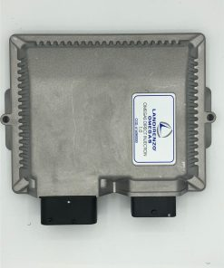 Autogas-LPG-Teile-Landirenzo-Steuergerät-DI108-6-8-Zyl-616080000-1