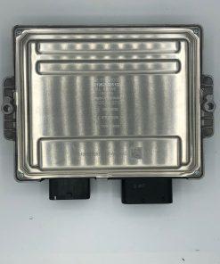 Autogas-LPG-Teile-Landirenzo-Steuergerät-DI108-6-8-Zyl-616080000-2