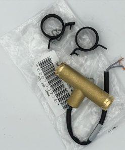 LPG-Autogas-Ersatzteile-Landi-Renzo-Wasserrtemperatur-Sensor-15mm-2