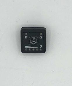 Autogas-LPG-Öcotec-Ersatzteile-Tankuhhr-Innenraum-1