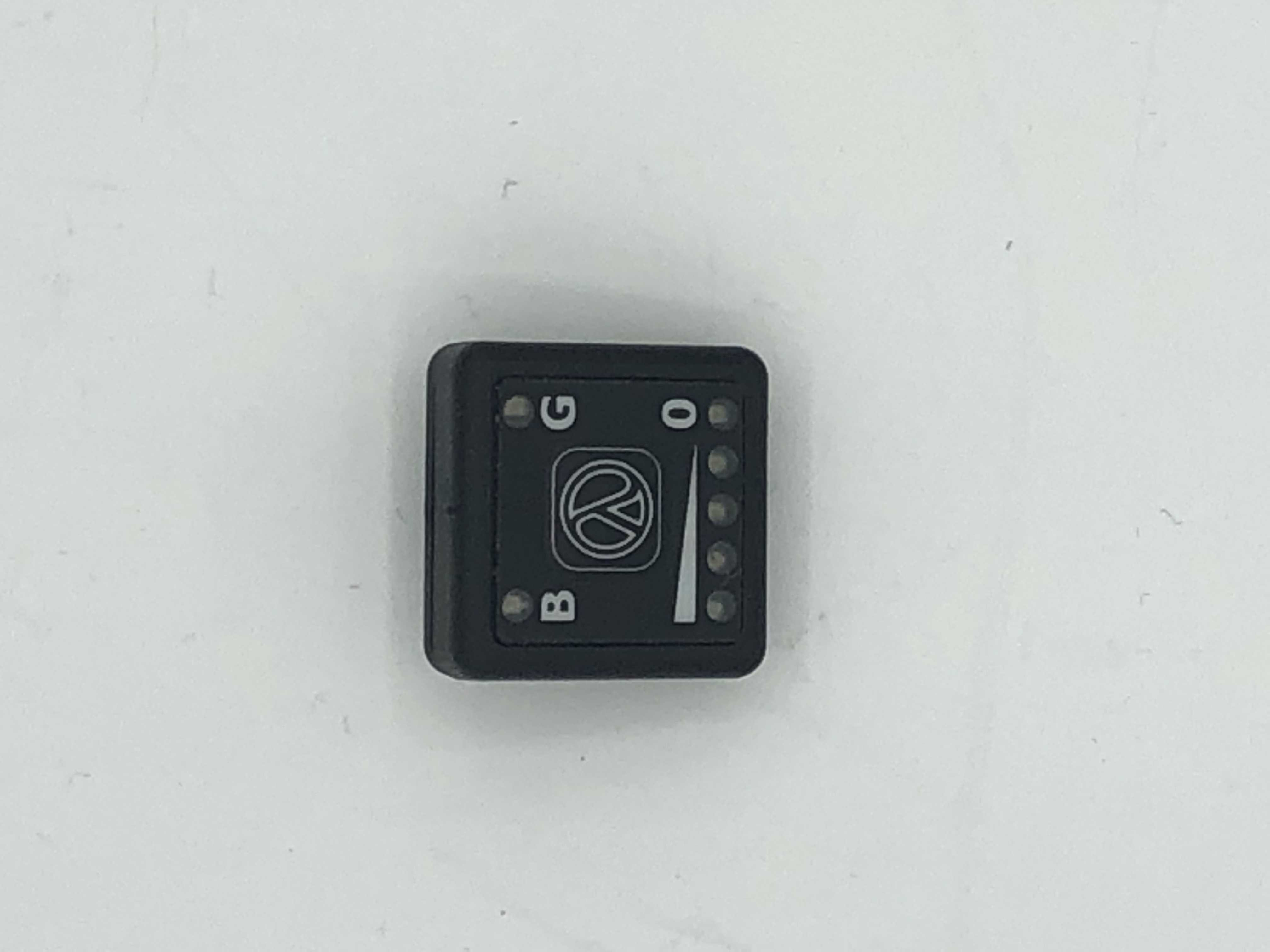 Magnetspule für ÖCOTEC  Verdampfer am Absperrventil