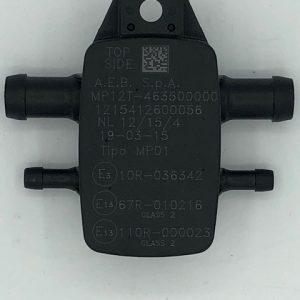 Autogas-LPG-Ersatzteile-Sensor-Gas-Map-AEB-MP48-12mm-E13 67R-010216