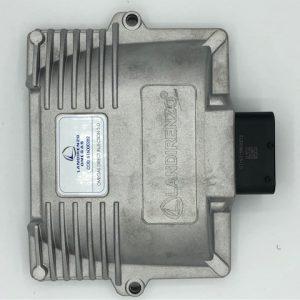 Autogas-LPG-Ersatzteile-Steuergerät-Landirenzo-DI60-Direct3.0--E3 67R-016039-1