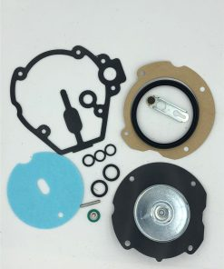 Autogas-LPG-Ersatzteile-Verdampfer-Landirenzo-LI02-Reperatursatz-E13-67R010056