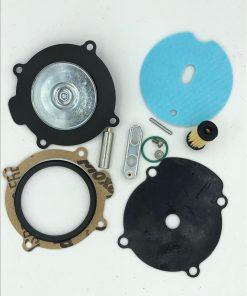 Autogas-LPG-Ersatzteile-Verdampfer-Landirenzo-LI12-Emer-ML14