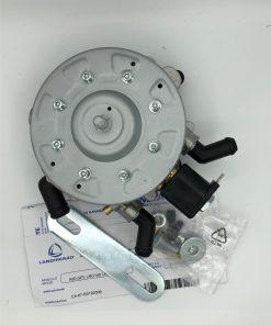 Autogas-LPG-Ersatzteile-Verdampfer-Landirenzo-Venturi-LRG140-E4-67R-0192006-1