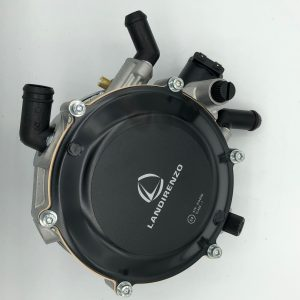 Autogas-LPG-Ersatzteile-Verdampfer-Landirenzo-Venturi-LRG140-E4-67R-0192006-2
