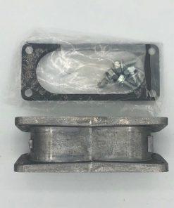 Frontgas-LPG-Ersatzteile-Impco-Autogas-USA-Adapter-15°-AA1-59-Uniadaptsystem-1