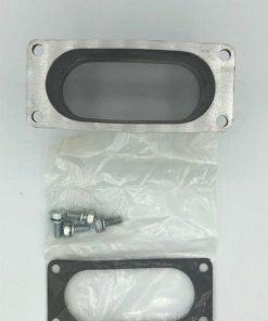 Frontgas-LPG-Ersatzteile-Impco-Autogas-USA-Adapter-Gerade-AA1-60-Armmontage-Mischer-300-1