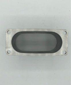 Frontgas-LPG-Ersatzteile-Impco-Autogas-USA-Adapter-Gerade-AA1-60-Armmontage-Mischer-300-2